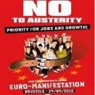 Svarbiausia – darbo vietų kūrimas ir ekonomikos augimas!