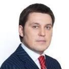 Dr. N. Kasiliauskas: kolektyvinė sutartis – nauda ir darbdaviams, ir darbuotojams